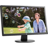 Refurbished HP 24 Inch LED Monitor