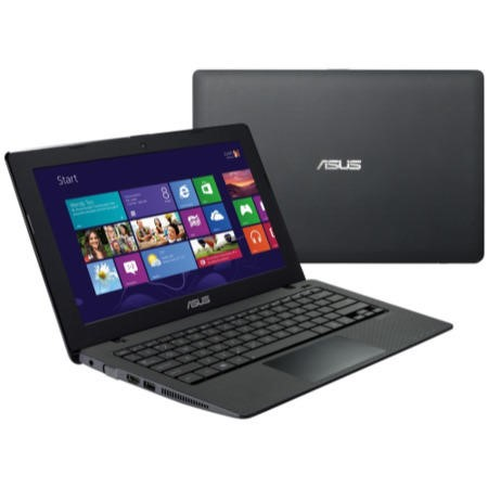 Refurbished ASUS X200MA Intel Celeron 2GB 500GB 11.6 Inch Windows 8 Laptop
