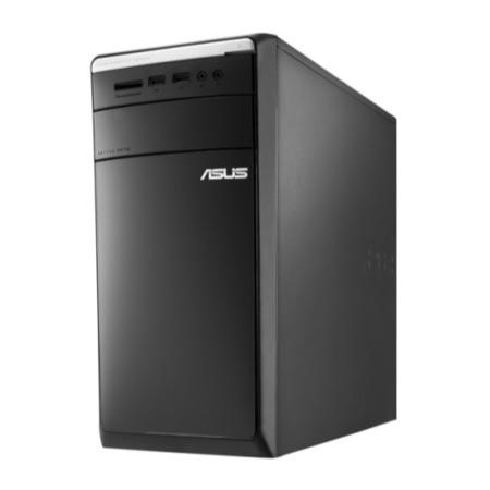 A1 Refurbished Asus M11AD Core i3-4150 3.5GHz 6GB 1TB Windows 8.1 Desktop
