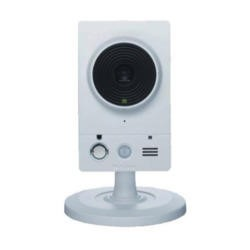 GRADE A1 - As new but box opened - D-Link DCS-2230 Full HD Cube IP Camera