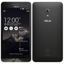 GRADE A1 - As new but box opened - Asus ZenFone 6 Black 16GB Unlocked & SIM Free