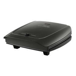George Foreman 18891 7 Portion Variable