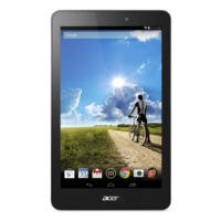 "Refurbished Acer Iconia 8"" Tablet 16GB"