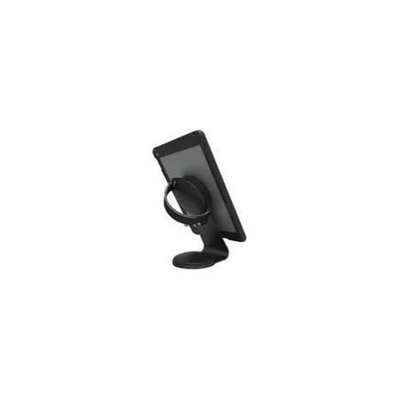 Maclocks Grip & Dock - Universal Secure Stand and Hand Grip