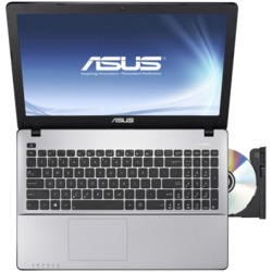 "A1 Refurbished Asus Core i3-2365M 1.4GHz 6GB 1TB DVD-RW 15.6"" Windows 8 Laptop"