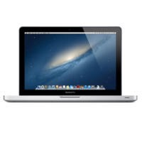 "Refurbished Grade A1 Apple MacBook Pro 15.4"" Core i7 Mac OS X 10.7 Lion Laptop"