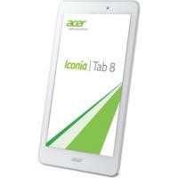 "Refurbished Acer Iconia Tab 8"" Tablet 16GB"