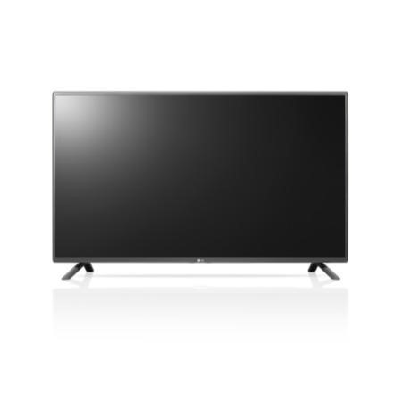 Ex Display - As new but box opened - LG 32LF580V 32 Inch Smart LED TV