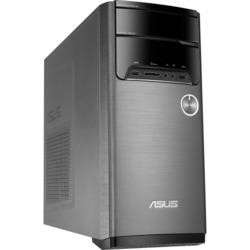 A1 Refurbished Asus M32BF AMD A10-6700 3.7GHz 8GB 1TB Windows 8.1 Desktop