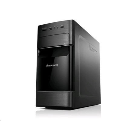A1 Refurbished Lenovo Intel Core i3-3240T 2.9GHz 4GB 1TB DVD-RW Windows 8 64-bit Desktop