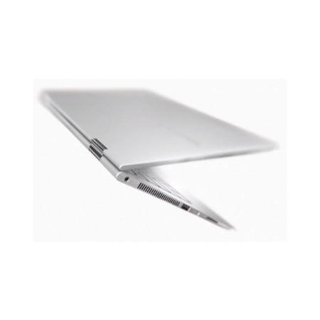 Refurbished HP Spectre x360 13-4009na Core i5 8GB 256GB SSD Windows 8.1 Convertible 13.3 inch Touchscreen Ultrabook