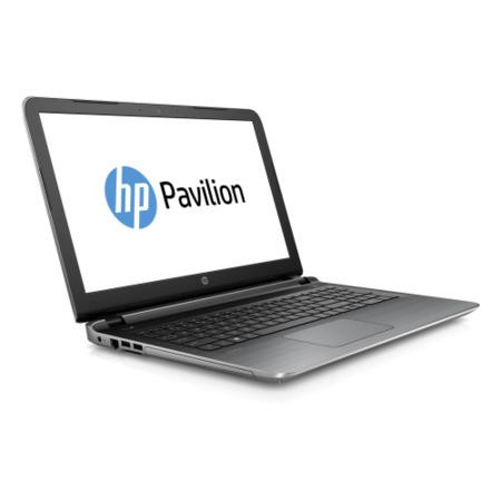 Refurbished Grade A1 HP Pavilion 17-g036sa Core i3 8GB 1TB 17.3 inch DVDSM Windows 8.1 Laptop
