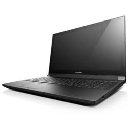 GRADE A1 - As new but box opened - Lenovo B50-70 Core i3-4005U 4Gb 500GB Windows 7 Pro 64-bit / Windows 8.1 Pro downgrade 15.6 Inch Laptop