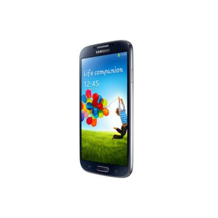 A1 Refurbished Samsung Galaxy S4 Black 16GB Unlocked & Sim Free Grade A