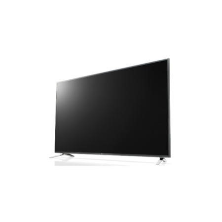 Ex Display - As new but box opened - LG 32LF650V 32 Inch Smart 3D LED TV