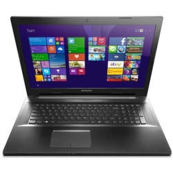 GRADE A1 - As new but box opened - Lenovo Z50-80 Core i5 8GB 1TB 17.3 inch Windows 8.1 Laptop with NVIDIA Graphics