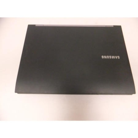 Pre-Owned Grade T2 Samsung 400B4B Core i5-2550M 4GB 500GB 14 inch DVDSM Windows 7 Pro Laptop in Silver