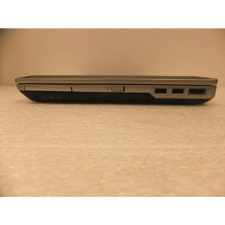 Pre-Owned Grade T1 Dell E6420 Core i5-2520M 4GB 320GB 14 inch Windows 7 Pro Laptop in Grey