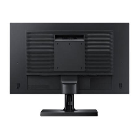 "Samsung 21.5"" S22E200B Full HD Monitor"
