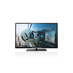 Refurbished Philips 32 Inch LED HD TV