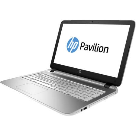 Refurbished Grade A1 HP Pavilion 15-p078na Core i3 8GB 1TB 15.6 inch DVDSM Windows 8.1 Laptop