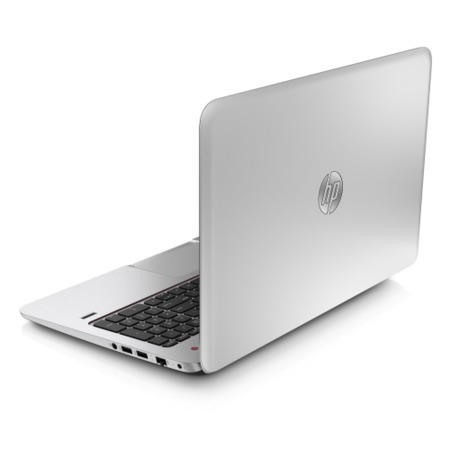 GRADE A2 -  HP ENVY 15-k201na Core i7-5500U 8GB 1TB NVidia GeForce GTX850M 4GB 15.6 inch Windows 8.1 Laptop