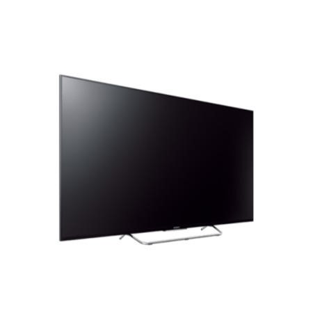 Ex Display - As new but box opened - Sony KDL50W805CBU 50 Inch Smart 3D LED TV
