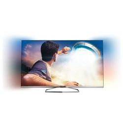 "55"" Full HD Smart LED TV no glassess or batteries"
