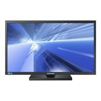 "Samsung S22E650D 21.5"" Full HD Monitor"