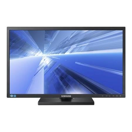 "Samsung 21.5"" S22E650D Full HD Monitor"