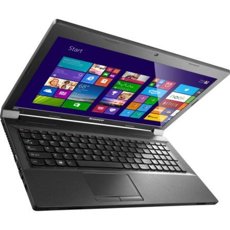 GRADE A1 - As new but box opened - Lenovo B50-80 Intel Core i5-5200U 4GB 500GB DVDRW 15.6 Inch Windows 8.1 Laptop
