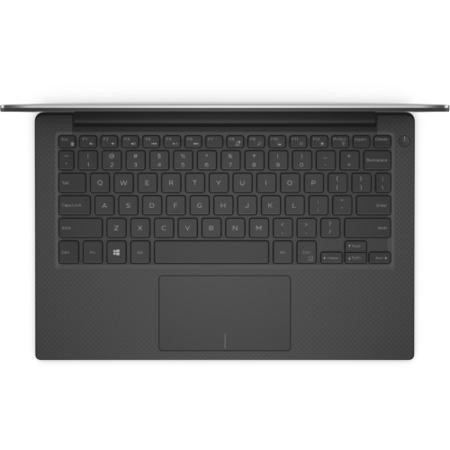 GRADE A1 - As new but box opened - Dell XPS 13 Core i5 8GB 256GB SSD 13.3 inch Full HD Windows 8.1 Pro Ultrabook