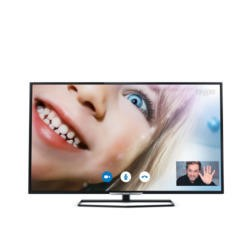 Refurbished Philips 32PFS5709 32 Inch Full HD Smart TV