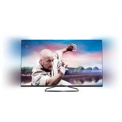 "Philips 55PFH5209/88 55"" Ultra HD Smart WiFi 3D TV no glassess or batteries"