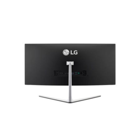 "GRADE A1 - As new but box opened - LG 29UC97C 29"" IPS Panel 219 HDMI DisplayPort 2560x1080 Curved Monitor"