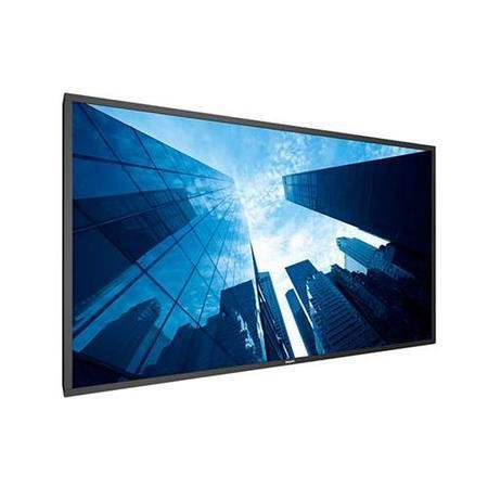 "Philips BDL4780VH/00 47"" Full HD LED Large Format High Bright Display"