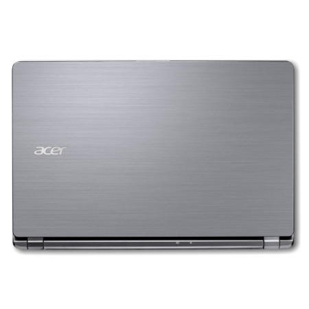 GRADE A1 - As new but box opened - Acer Aspire V5-573P 4th Gen Core i7-4500U 8GB 1TB 15.6 inch Touchscreen Windows 8 Laptop