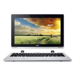 GRADE A1 - As new but box opened - Acer Aspire Switch 11 SW5-111 Quad Core 2GB 500GB 32GB SSD 11.6 inch Tablet