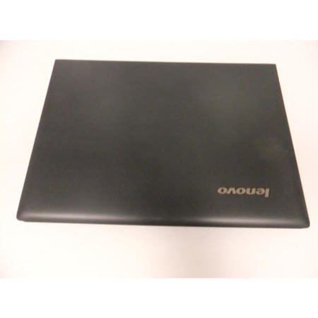 Pre-Owned Grade T2 Lenovo G505s AMD A8-4500M Quad Core 4GB 1TB 15.6 inch DVDRW Windows 8 Laptop in Black