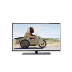 Refurbished - Philips 40PFH4109 40 Inch Freeview LED TV