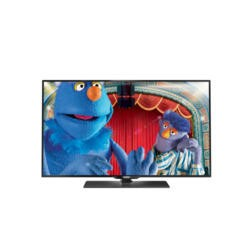 Refurbished Grade A2 Philips 40PFH4319 40 Inch Freeview LED TV