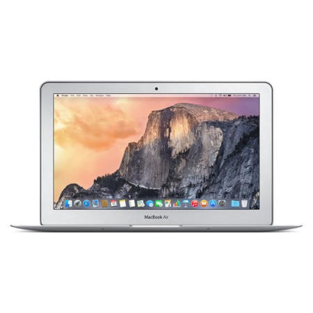 A1 Refurbished Apple Macbook Air 11.6 Inch Intel Core i7 8GB 512 SSD Laptop