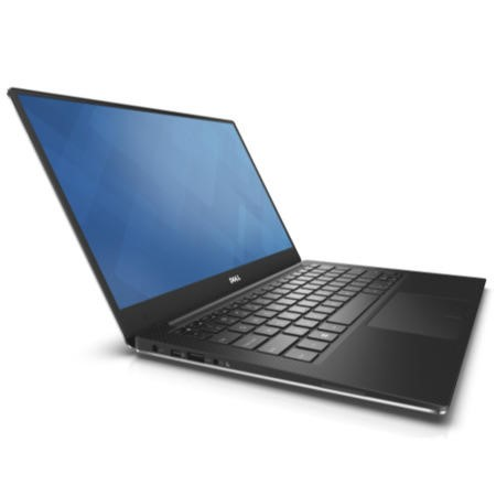"GRADE A1 - As new but box opened - Dell XPS 13 i5-5200 8GB 256GB SSD 13.3"" Touch Windows 8.1 Professional Laptop"