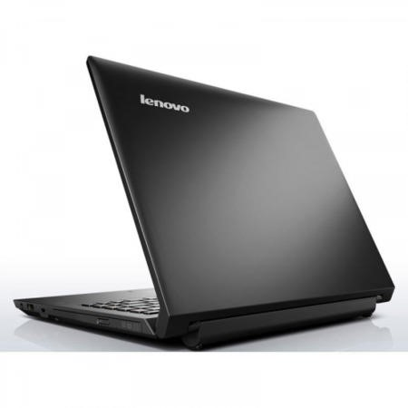 GRADE A1 - As new but box opened - Lenovo B40-45  AMD E-Series E1-6010 Dual-core  2GB RAM 500GB AMD Radeon R2 - 14 Inch Windows 8.1 with Bing Laptop