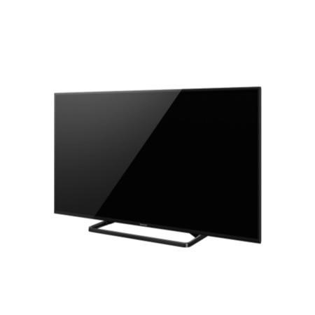 Ex Display - As new but box opened - Panasonic TX-50A400B 50 Inch Freeview HD LED TV