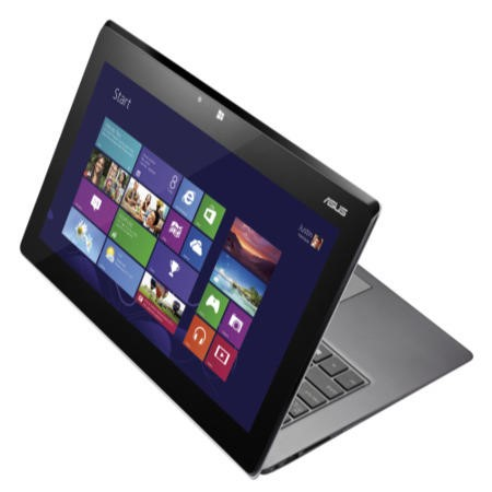 A1 Refurbished ASUS TAICHI31-CX020H Core i5-3337U 4GB 256GB SSD Windows 8.1 Laptop