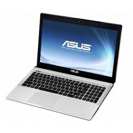 Refurbished Grade A1 Asus K55A Pentium B980 4GB 500GB Laptop with FREE-DOS