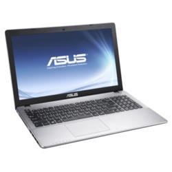Refurbished Grade A1 Asus R510CC Core i5-3337U 4GB 500GB DVDSM NVidia GeForce GT 720M Windows 8 Laptop