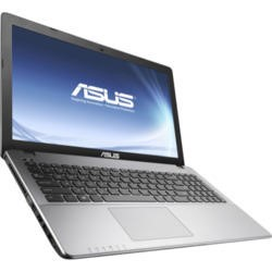 A1 Refurbished Asus R510LAV Core i3-4010U 6GB 500GB 15.6 Inch Windows 8.1 Laptop