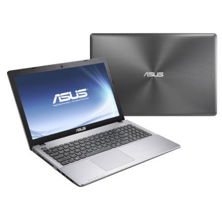 Refurbished Grade A1 Asus X550LB Core i5 4GB 750GB 15.6 inch DVDSM FreeDOS Laptop with NVIDIA 2GB Graphics